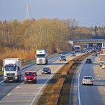 高速道路でICを通り過ぎた…乗り間違えた…特別転回で追加料金をかけずに降りる方法!