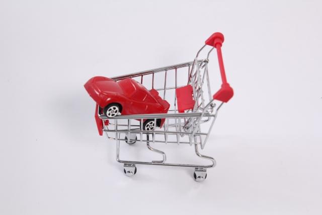 節約効果大!ホームセンターとカー用品店をうまく使い分けて賢くお得にお買い物しよう♪