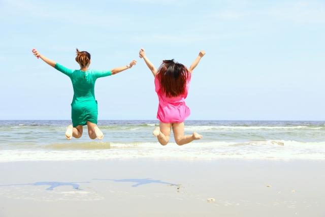 合宿免許は湘南や沖縄の海や観光名所を楽しみながら!おすすめ教習所・申込方法・ローン情報まで解説!