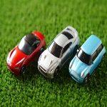 ミニバン、セダン、SUV、1ボックス…車のボディタイプの種類の違いをわかりやすく解説!