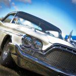 『車の寿命は10年10万キロ』は日本だけの常識だった!世界の車の寿命は?本当は何年乗れるの?判断ポイントはある?