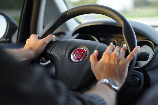 運転技術を向上したい!JAF主催のセーフティートレーニングは免許取得から時間が経っていても受けられるの?