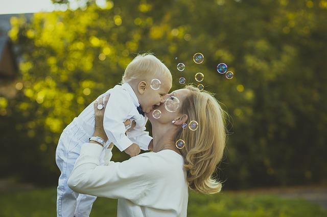 現役ママが選びました!ママ1人でも子どもを乗せるのが快適・便利なオススメ車種4選♪