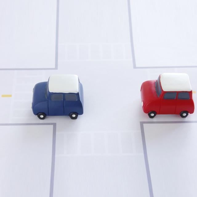 便利で快適な自動運転機能『クルーズコントロール』とは?本当に燃費がいいのか計測しました!