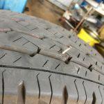 いざという時使えますか?車のパンク修理キットの正しい使い方を予習しよう!