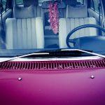 車のシートカバーおすすめ5選!シート素材の種類ごとの特徴・メリット・デメリットも調査!