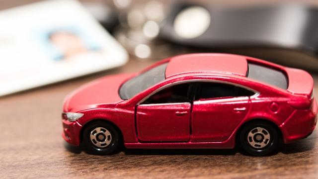 車を購入するときに必要な物や書類はコレ!時間のかかる車庫証明はお早めに
