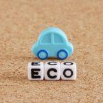 燃費の基本!車のカタログ燃費はどうやって計測してるの?実燃費との差が生じる理由をご説明!