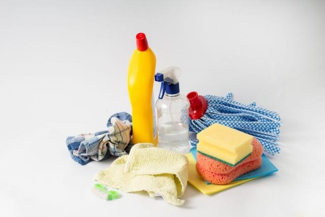 洗車後の拭き上げにオススメなのは人工セームor天然セームどっち?特徴の違いは?