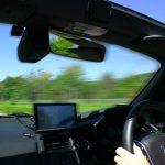 車のエアコンが苦手な方へ!エアコンに頼らずに暑い車内を乗り切るための便利グッズ7選!