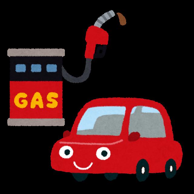ガソリンが腐るってほんと?劣化したガソリンを使ってダメな理由や使用期限を調査