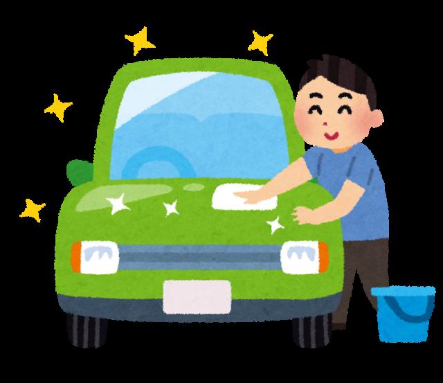 洗車の拭き上げに最適なマイクロファイバークロス5選!吸水性&速乾性バツグン!