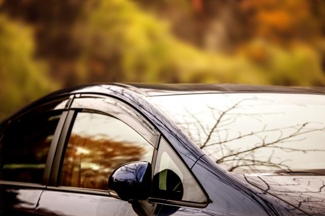 私も実際に使ってます!秋の行楽ドライブをもっと楽しく!便利・オシャレ・技アリのアウトドアグッズ10選