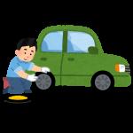 タイヤ交換や下回りの洗車時に使いたい!人気のジャッキ&ジャッキスタンド5選