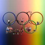 2017-2020年限定の東京オリンピック仕様ナンバープレートが登場!申込方法や金額は?字光式はある?