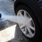 洗車におすすめ高圧洗浄機7選!タイヤ・ホイール・下回りなどスッキリ洗えて節水にも♪