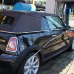 時短&塗装も傷まない!高圧洗浄機を使った洗車の具体的な方法をご紹介♪