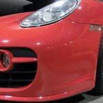 車のバンパーの役割とは?日本と海外ではこんなに違う!修理費用の相場も調査!