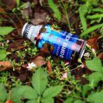 車からのポイ捨ては道路交通法違反!捨てたゴミが後続車や歩道を歩く人へ危険を及ぼす可能性が!