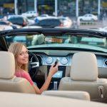 ドライバーの癖を見える化!無料アプリ「ドライバーズナビ」を使って自分の運転を見直そう