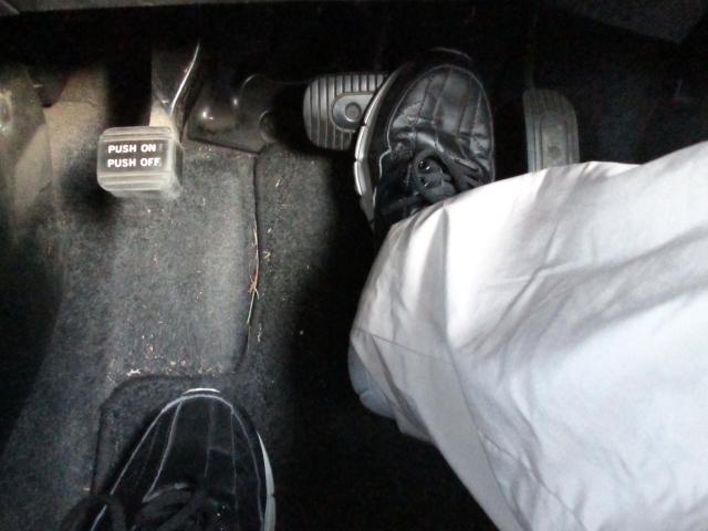 いつもより乗車人数や荷物が多いときの運転時はブレーキに注意!危険を防ぐ運転方法や注意点をチェック!