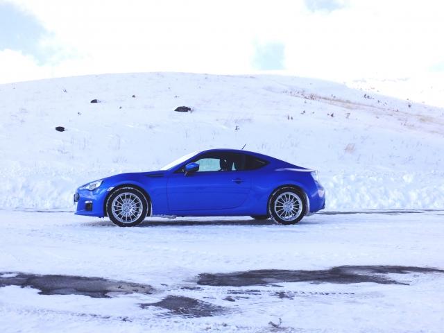 寒冷地仕様車はどんな車?標準車仕様との違いは?5つの良い点・悪い点から選ぶべきかチェックしよう!