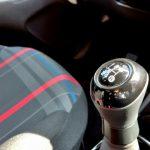 AT車とMT車の違いとは?あえて運転操作が難しいMT車を選ぶ3つの理由って何?