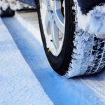 「ヤバイ…雪なのに運転しなきゃ!」雪道を安全に運転するための4つコツ