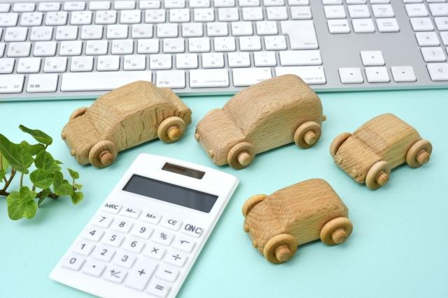 車を売る3つの方法「車下取り・車買取・車の個人売買」それぞれのメリットデメリット比較!