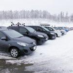 オールシーズンタイヤおすすめ5選!濡れた道や雪道でも本当に大丈夫?