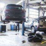 車検が必要な3つの理由とは?費用の節約方法や世界の車検事情も!