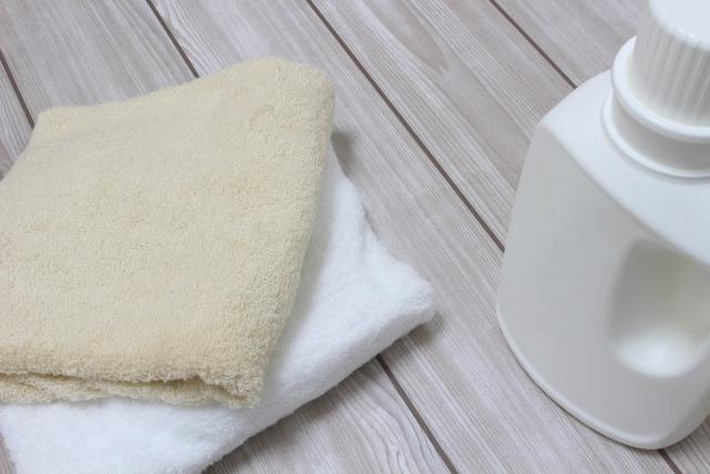 洗車タオル用途・部位別おすすめ10選!拭き取り用は?ワックス用は?仕上げは?