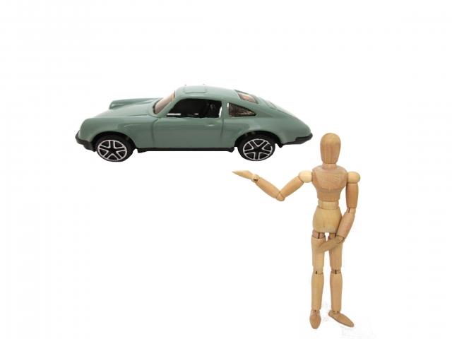 10年目以降の車…車検は何か変わる?税金は高くなる?