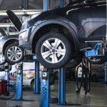 5年目の車検(2回目の車検)の費用が高くなりやすい3つの理由とは?