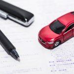 新車購入の流れ!購入店選び~試乗~見積り~オプション決め~値引き交渉~契約~納車まで!