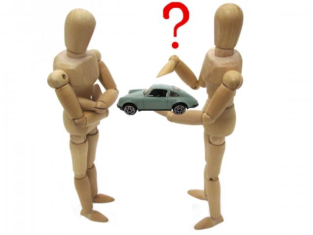 車検証を紛失!再発行方法と費用は?罰金や罰則はある?警察には届ける?