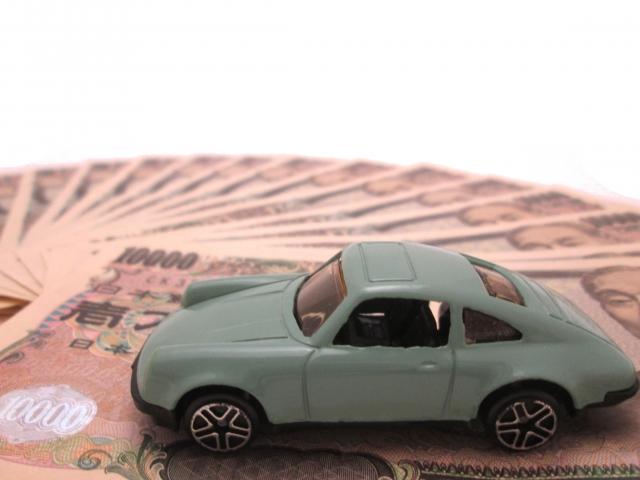 18年目の車は税金が上がる。どのくらい高いの?どうして高いの?