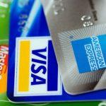 車検費用の支払いがお得なのは「現金支払い」と「クレジットカード」どっち?