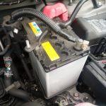 車のバッテリー交換を自分で!交換方法6つの手順・必要工具・注意点!