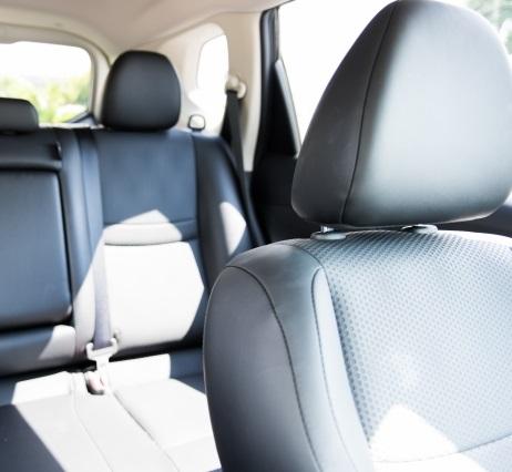 車用マッサージシート人気おすすめ5選!肩こり腰痛持ちの方に!長距離運転疲れもスッキリ!
