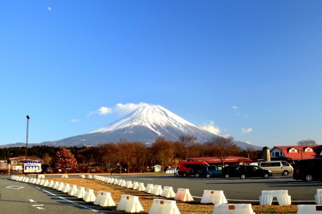 神奈川県の道の駅は全3カ所!オススメ情報と周辺の見どころスポットを神奈川在住の筆者が徹底解説