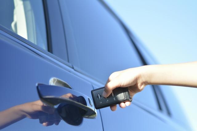 日産の電気自動車をカーシェアできる『シェアモビ』の利用方法や料金をチェック!15分~の短時間利用OK!