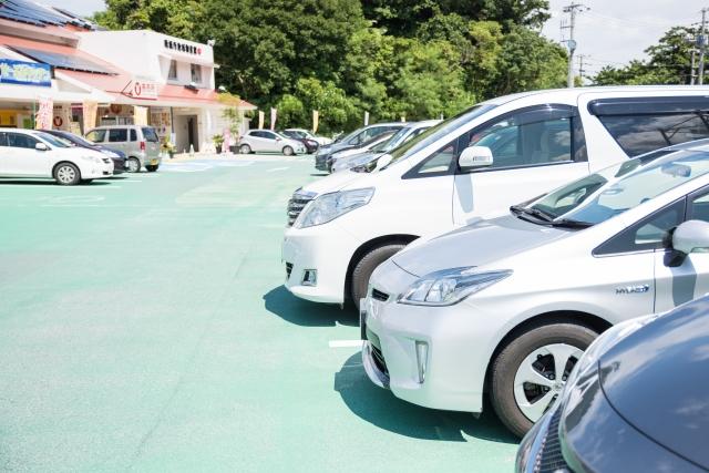 【2018年最新版】神奈川の人気&オススメSA・PA5選!神奈川在住筆者のグルメ情報も♪