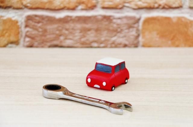 中古車購入後にオプションを後付けして理想の車に!付けて良かったオプション3選も