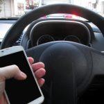 iPhoneユーザーが車で利用できる「car play」とは?