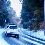 冬に車で起こる5つのトラブル事例と対処方法はコレ!早めに冬支度始めましょう