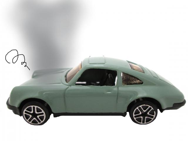 車のエンジンがかからない!バッテリー以外に考えられる3つの原因と解決法