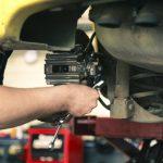 ウッカリ車検切れは危険です!車検忘れを防ぐ方法おすすめ4選