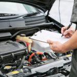 【車検の疑問】車を購入していないディーラーで車検は出来る?