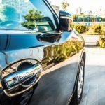 【最新2018年版】国産高級車の価格ランキングトップ20を紹介!